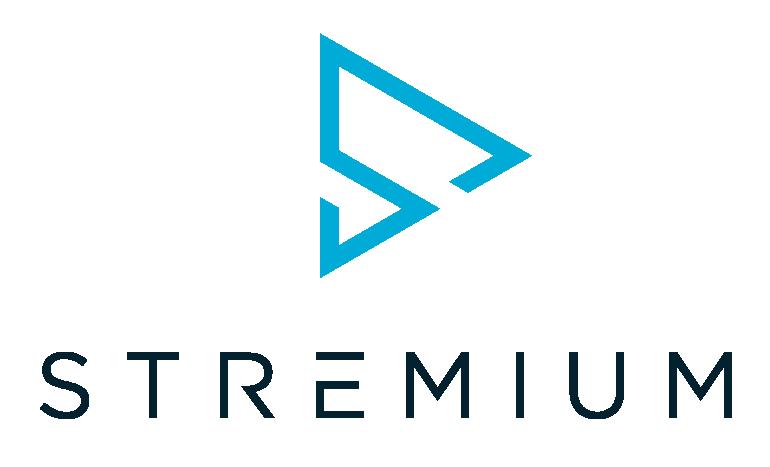 Stremium